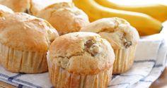 7 receitas de muffins salgados e doces que vale a pena provar - Guia da Semana