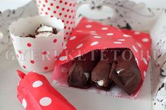 TúróRudi Sweet Desserts, Cakes And More, Kids Meals, Sweet Tooth, Sweet Treats, Appetizers, Homemade, Snacks, Baking