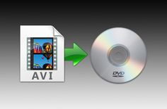 Take to Movavi Converter To Convert AVI Travel Videos Into DVD » sportunglobal.biz