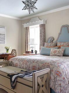 Captivating Harrison Design Associates Projects Diy Bedroom Decor, Bedroom Ideas, Home  Decor, Large Bedroom