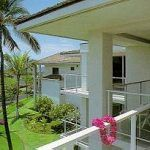 Give Your Eyes a Pleasure of Ocean View Being In Hawaii Condo