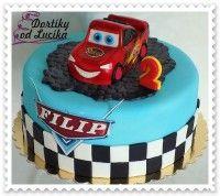 Baby Car Seats, Monster Trucks, Birthday Cake, Kid Parties, Desserts, Kids, Food, Album, Tailgate Desserts
