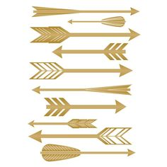 1bba0056efd23098cec0bc258d93caae_feather-arrow-pattern-with-feather-with-arrow-tip-clipart_736-736.jpeg (736×736)