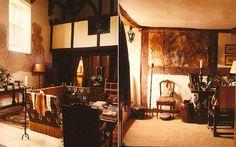 Gold, Home Decor, Decoration Home, Room Decor, Home Interior Design, Home Decoration, Interior Design, Yellow