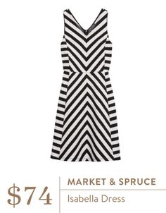 #stitchfix @stitchfix stitch fix https://www.stitchfix.com/referral/3590654 Market & Spruce Isabella dress