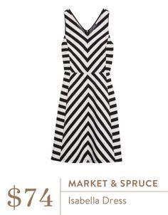 #stitchfix @stitchfix stitch fix https://www.stitchfix.com/referral/3590654 Market & Spruce Isabella dress