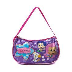 Bubble Guppies Handbag, Multi, at Journeys Shoes