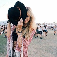 11d2f2bace27 http   weheartit.com entry 226803452 Hippie Style