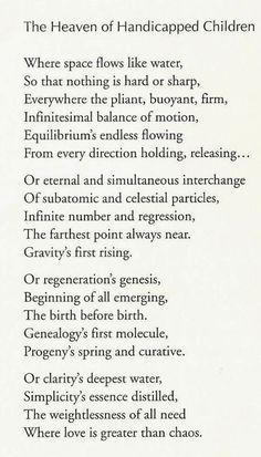 "Salvatore Ala, poet, interviewed in Combustus magazine, ""In Pursuit of the Sublime"" http://combustus.net/2012/10/27/in-pursuit-of-the-sublime/"