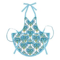 I pinned this Breeze Apron from the Coco's Kitchen event at Joss and Main!