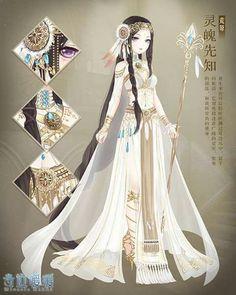 Ngoài ra tích lũy số lượng [Hoa Hồng Đen] đến mốc nhất định có thể nhận được bản vẽ trang phục [Hoa Hồng Đen] và vàng/tim/kim cương