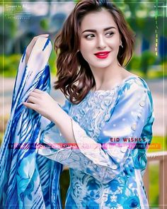 Girls Dp Stylish, Stylish Girl Images, Cute Girls, Beautiful Blonde Girl, Beautiful Girl Image, Cute Birthday Pictures, Profile Picture For Girls, Pakistani Girl, Girls Dpz
