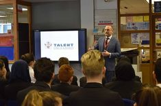 Livery links - resources for schools from the livery companies Motivational Career Talks Career Development, New Books, Schools, Motivational, Student, Activities, Events, Tips, School