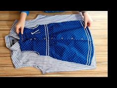 Zengin Hayaller Dükkanı - YouTube Dress Sewing Patterns, Pure Products, Fashion Outfits, Pretty, Baby, Clothes, Dresses, Knitting Needles, Middle Ages
