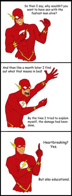Flash Characters, Flash Barry Allen, Wally West, Fastest Man, Kids On The Block, Word Pictures, Young Justice, Man Alive, Teen Titans