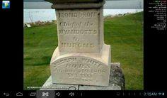 Closeup of Mondoron's oblesk @ the historic Wyandott Cem. Amherstburg, ON Canada Huron Wendat, Essex County, Native Americans, Genealogy, Canada, Native American, Native American Men, Native American Indians