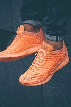 d36da2c09353 NIKE ROSHE RUN Super Cheap! Sports Nike shoes outlet, Press picture link  get it immediately! not long time for cheapest