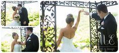 William Penn Inn Wedding, Gwynedd, PA   Anna and Matt's Wedding