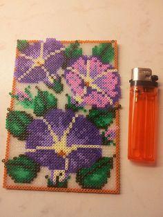 horse+perler+bead+pattern   Hama Perler Beads   Genuardis Portal