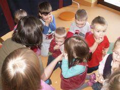 Na angielskim może być smakowicie! Więcej na www.madrymaluch.edu.pl