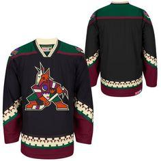 8c152a5e8 12 Best Sports images | Usa hockey, Athletic wear, Hockey gear