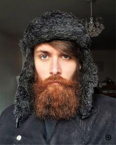 Beard products for the autumn season Full Beard, Epic Beard, Hairy Men, Bearded Men, Hair And Beard Styles, Long Hair Styles, Big Moustache, Long Hair Beard, Beau Brummell