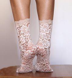 socks aesthetic and heels package sandals outfit b Sheer Socks, Lace Socks, Socks And Heels, Dress Socks, Foot Socks, Ankle Socks, Women's Socks, Fashion Socks, Fashion Heels