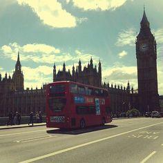 Londen.