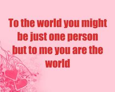 Share a little love with these love quotes this Valentines Day