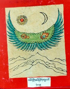 Himalayan Art: Item No. Tibetan Art, Tibetan Buddhism, Buddhist Art, Watch Wallpaper, 17th Century Art, Old Cemeteries, India Art, Happy Pills, Tantra