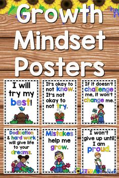 Growth Mindset Embracing a growth mindset is a lot like gardening. In order to have a garden filled with beautiful flowers and luscious fruit, the gardener must work diligently. Similarly, embracing a growth mindset requires one Growth Mindset Display, Growth Mindset Lessons, Growth Mindset Classroom, Growth Mindset Activities, Growth Mindset Posters, Classroom Posters, Classroom Themes, Classroom Rewards, Classroom Displays