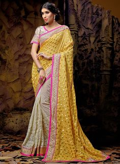 Product Code: 4965 || 8,390/-INR ||