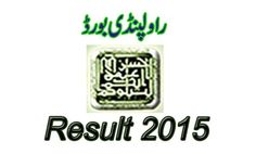 58 Best Result site images in 2014 | 10th result, Board result, Boards
