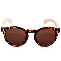 Gafas de Sol #Insignia #Birkin   El modelo de Gafas de Sol Birkin es elegante y sofisticado. Se caracteriza por su montura de pasta con acabado carey, cristales polarizados oscuros y patillas de bamboo natural, nunca se repite el dibujo de la varilla, eso las hace únicas.   Certificado de calidad UV 400 y fabricación eco-friendly. Pasta, Sunglasses, Natural, Fashion, Certificate, Sideburns, Crystals, Dibujo, Elegant