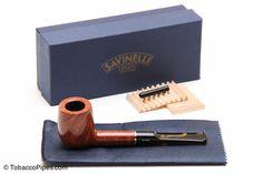 TobaccoPipes.com - Savinelli Oscar Tiger Smooth Briar Pipe 127 Tobacco Pipe, $108.80 #tobaccopipes #smokeapipe (http://www.tobaccopipes.com/savinelli-oscar-tiger-smooth-briar-pipe-127-tobacco-pipe/)
