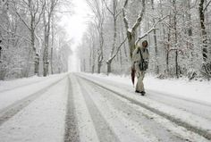 May, June and September are the best months to walk the Camino de Santiago, winter can be cold and it does snow in Northern Spain. July and August are hot and can be fairly crowded.