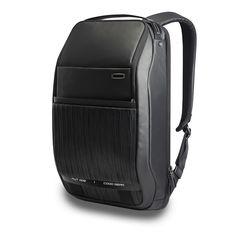COOD GEAR - NUT 002 Backpack