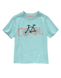 Cruise into awesome style with Cool bike graphics!