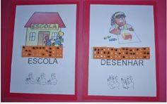 Ari Vieira - EDUCAR E INCLUIR - DESAFIOS DA SOCIEDADE CONTEMPORÂNEA: Março 2011