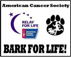 Bark For Life - April 29 in Simi Valley