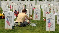 memorial day boston ma 2014
