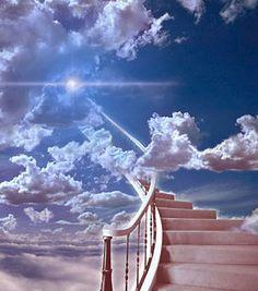 Psaumes-probervios et des citations bibliques: « Qu'il me suive » Évangile de Jésus Christ selon ...