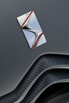 Ds3 Citroen, Peugeot, Racing, Club, Cars, Motorbikes, Muscle Cars, Exit Room, Auto Racing