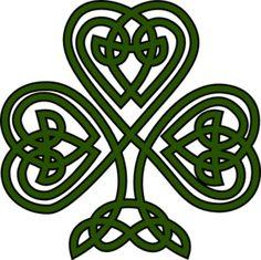 Free Celtic Vector Art - ClipArt Best