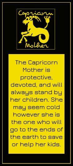 Image result for Capricorn grandmother