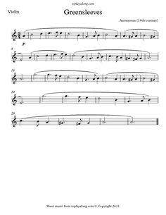 nyan cat piano sheet music pdf