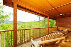 Google Image Result for http://cedarcreekcabinrentals.com/Portals/95659/images/north-ga-cabin-rentals3.jpg