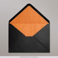 World of Envelopes