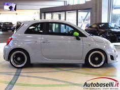 Automobile Companies, Fiat Abarth, Fiat 500, Jdm, Lego, Switch, Sport, Vehicles, Bluetooth