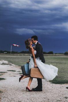 Séance Couple, Shooting inspiration Rockabilly, Mariage en Occitanie, Photographe en Provence, Provence, Rockabilly, Photos, Couple, Inspiration, Fashion, Weddings, Photography, Biblical Inspiration